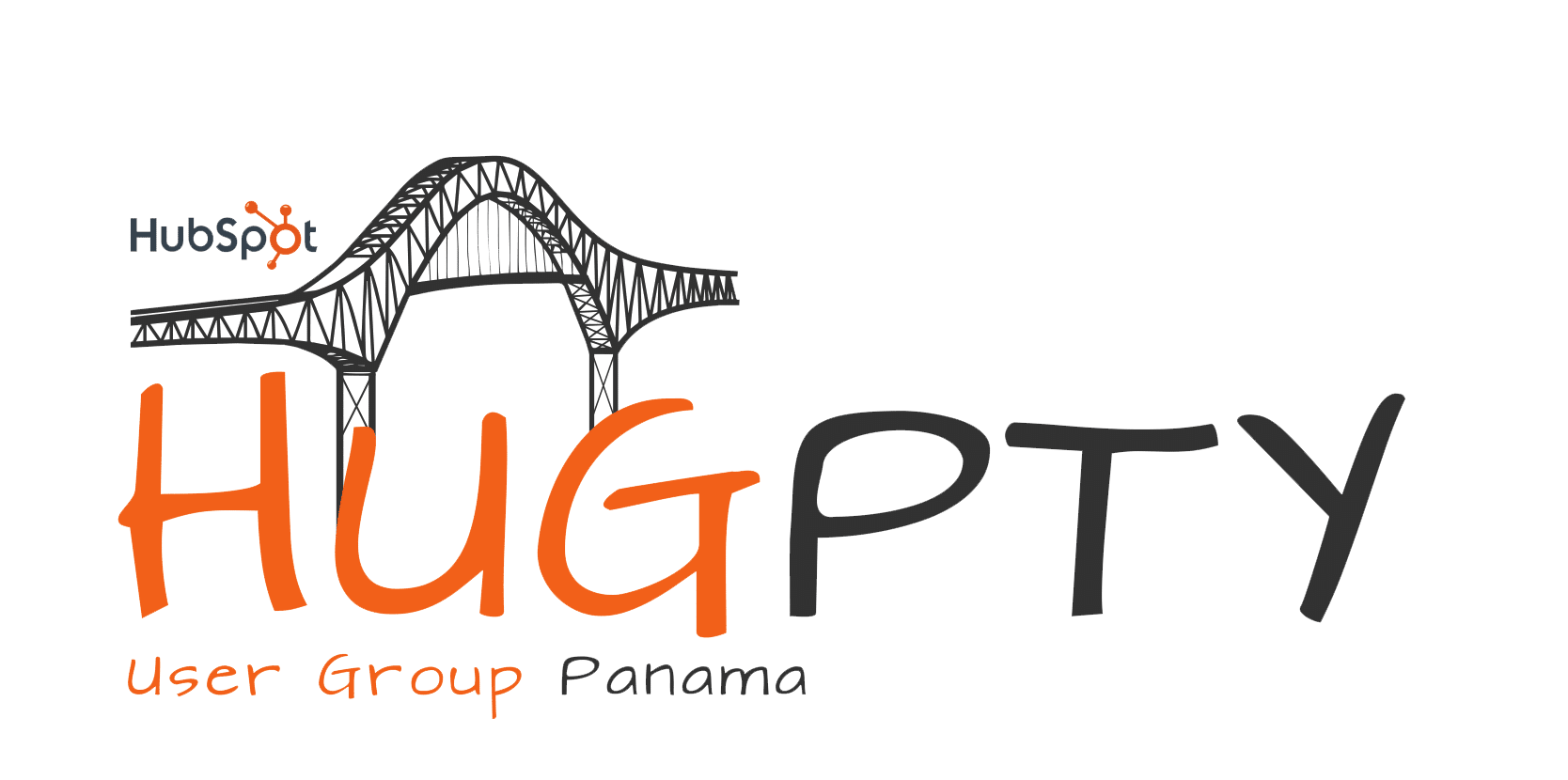 HUG HubSpot Group logo updated-1kopie.png