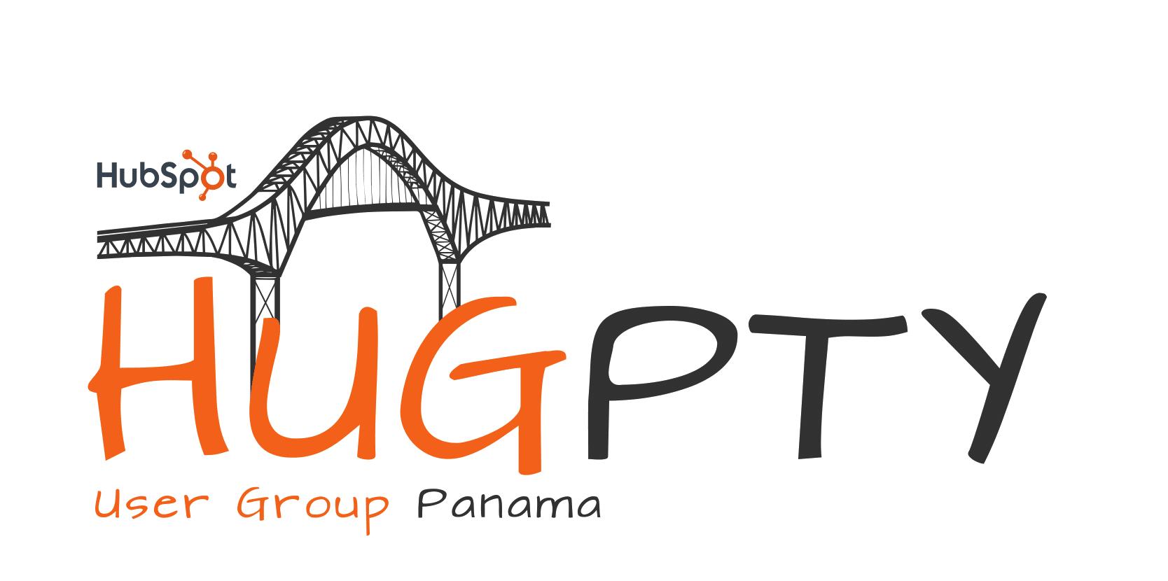 HUG HubSpot Group logo updated-1kopie.png